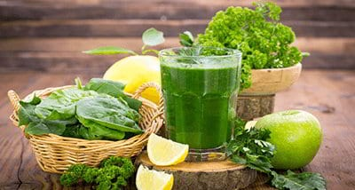 Vegetable And Fruit Juices For Weight Loss