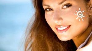 home remedies to remove sun tan