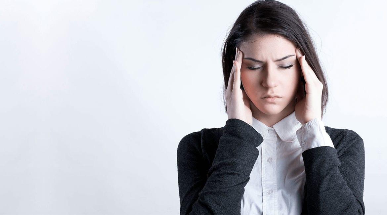Migrains and Headaches