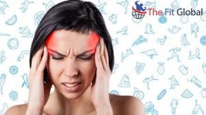 causes of a migraine