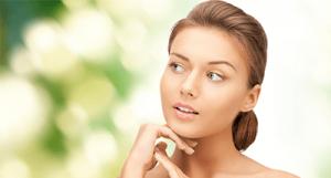 14 Natural Skin Whitening Face Packs