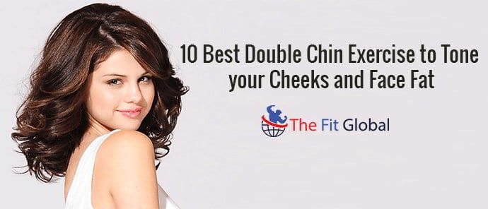 10-best-double-chin-exercise-to-tone-your-cheeks-and-face-fat