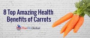 8-top-amazing-health-benefits-of-carrots