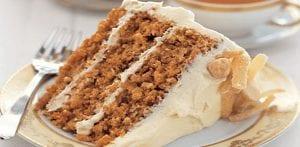 amazing-coconut-carrot-cake