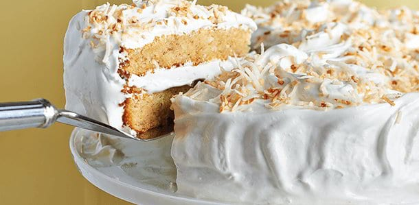 banana-coconut-cake