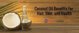 coconut-oil-benefits-for-hair-skin-and-health