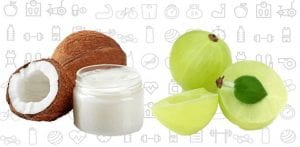 coconut-oil-with-gooseberry