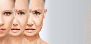 It's Anti-Aging