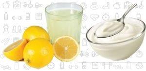 lemon-juice-and-curd