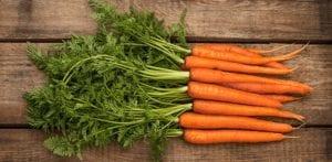 nutrients-in-carrots