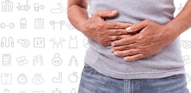 treat-digestive-problems