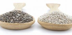 white-and-black-chia-seeds