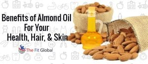 benefits-of-almond-oil-for-your-health-face-hair-and-skin