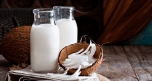 benefits-of-coconut-milk-for-skin-hair-1