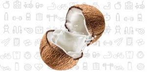 coconut-milk-nutrition