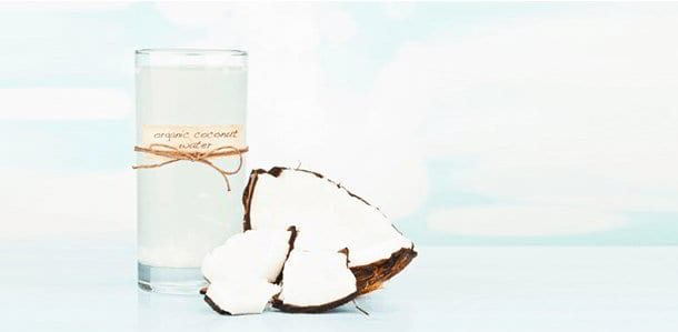 coconut-water-nutrition