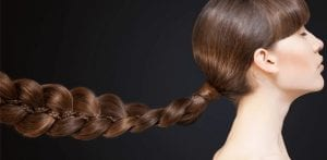 shiny-and-healthy-hair-growth
