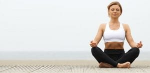 stretching-and-breathing-exercises