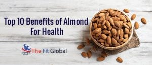 top-10-benefits-of-almond-for-health