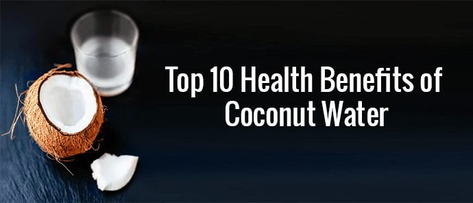 top-10-health-benefits-of-coconut-water