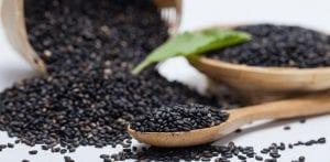 kalonji-seeds-and-oil