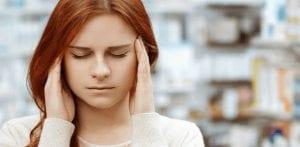 relief-from-headache
