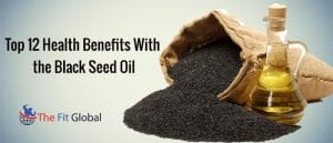 top-12-health-benefits-with-the-black-seed-oil