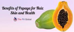 benefits-of-papaya-for-hair-skin-and-health