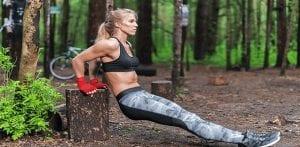 bodyweight-workouts