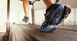 cardio-based-bodyweight-exercises