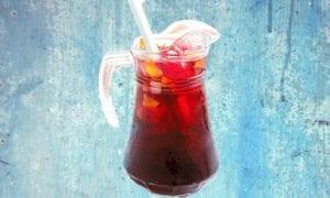 classic-spanish-red-wine-sangria