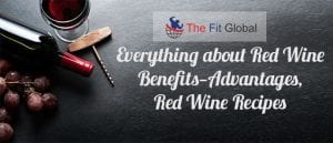 everything-about-red-wine-benefits