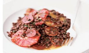 lentil-stew-with-oranges