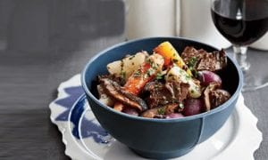 mushroom-spring-vegetables-and-short-ribs-for-red-wine