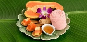 papaya-hair-treatment