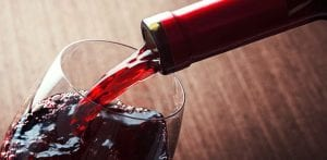 red-wine-beverages