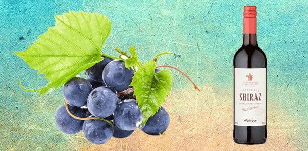 shiraz-wine