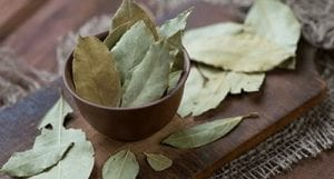 Benefits Of Bay Leaf (Tej Patta) For Skin, Hair, And Health
