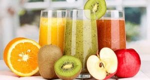 Healthy Juices That Can Help You Lose Weight Naturally