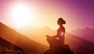 Indulge In Yoga