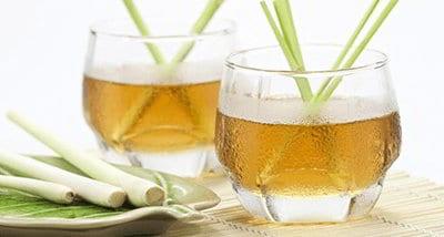 Lemongrass Tea Benefits For Health