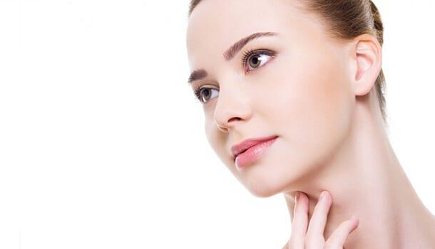 Olive Oil For Skin Whitening