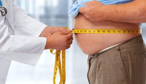 Regulate Obesity