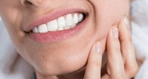 11 Acupressure Techniques For Toothache Relief