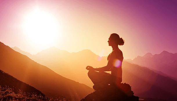 Advantages Of Performing Yoga