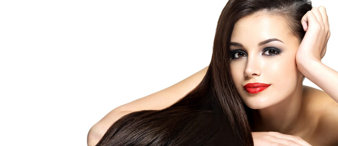 Best 21 Foods For Healthy Hair And Scalp Hair Fall Treatment