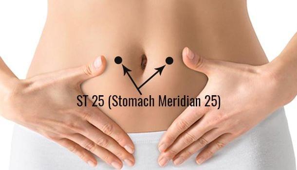 ST 25