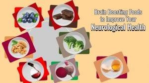 Neurological Health