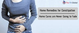 Home Remedies for Constipation - Home Cures are Never Going to Fade