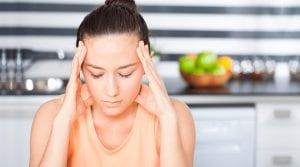 Symptoms of Hormonal Imbalances